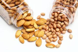 nuts-300x200